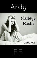 Marleys Rache [Ardy FF] by Wolfsknd