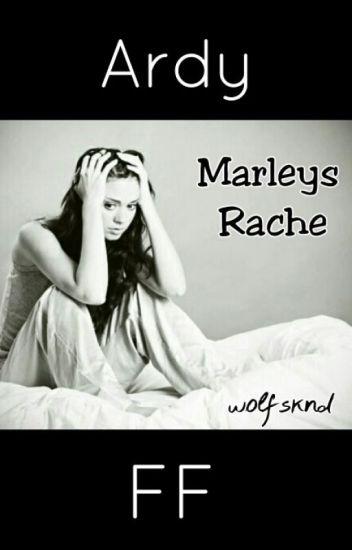 Marleys Rache [Ardy FF]