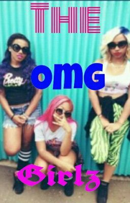 OMG GIRLZ SONGS