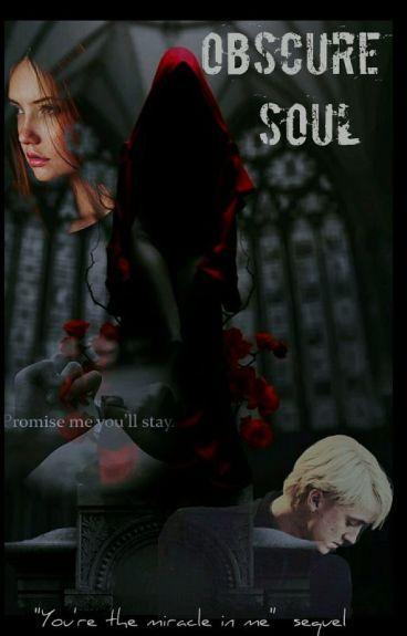Obscure Soul