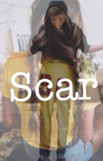 ~SCAR~ Joey Birlem Fanfic