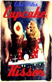 Cupcake Kisser by _Echo_8