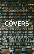 ~Covers~ by Madeline789537