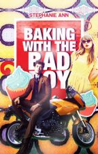 Baking with the Bad Boy by Floatsum