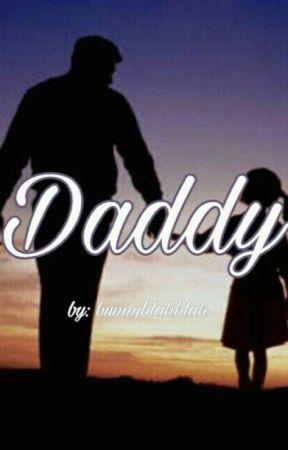 Daddy (Shane Filan FanFiction) - Prologue - Wattpad