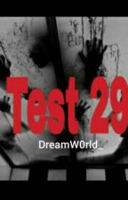 Test 29 by DreamW0rld_