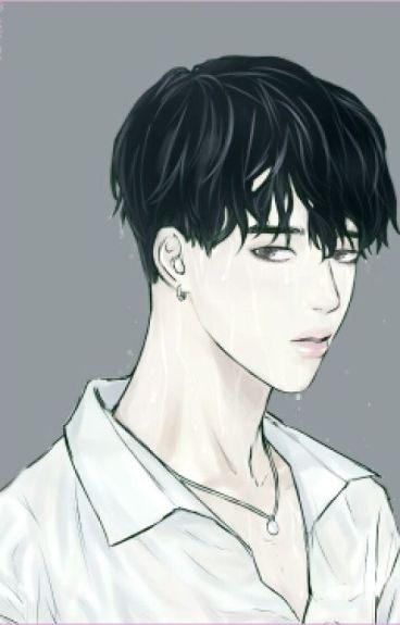 [Longfic][KOOKMIN, VMIN] Đừng Rời Xa Anh, Park Jimin