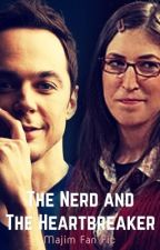 The Nerd and the Heartbreaker [MaJim Fan Fic] by majimfanfics