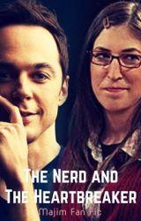 The Nerd and the Heartbreaker [MaJim Fan Fic] by majimfanfics