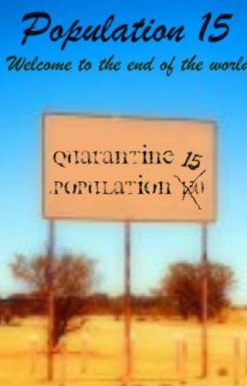 Population 15