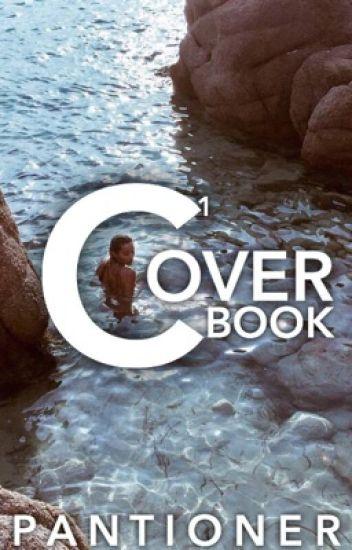 Cover Book [CLOSED]