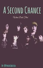 A Second Chance//Timber Fanfic (The Sandlot 3) by TykersUnited