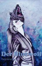Der Blutwolf (Rumtreiber Ff) by TheSmilxngStars