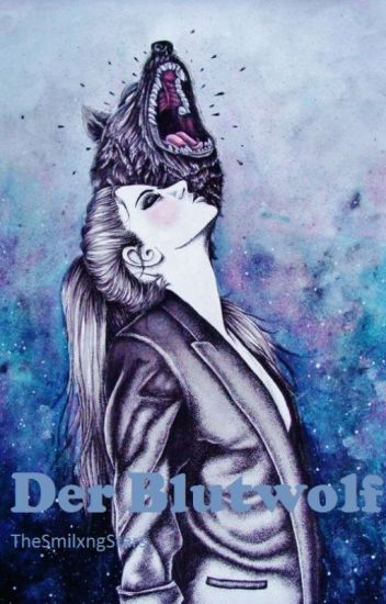 Der Blutwolf (Rumtreiber Ff)