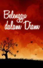 Belenggu Dalam Diam by chmb_99