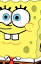 Przygody Spongeboba by filiplubbi