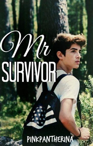 Mr Survivor