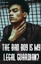 The Bad Boy Is My Legal Guardian? by LinaWong99