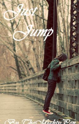Just Jump