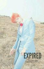 expired; 2seok by softkisu