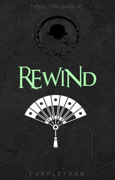 Rewind by purpleyhan