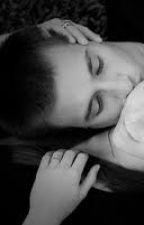 You, Me & my Crazy Vampire ExBoyfriend!! XD by vampirehottie393