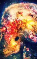 You are the Universe~ Psychology and Spirituality by NebulaTree