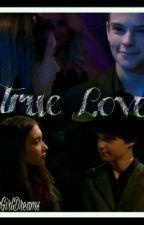 True Love *Riarkle*  by ReaderFxngirl