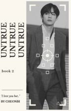 untrue [book 2] by cheonbi