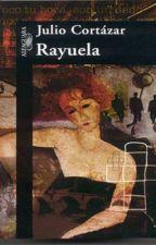 Rayuela by lunasdoradas