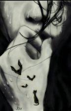 A Filha De Hades by Swag_Ahgase