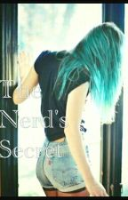 The Nerds Secret by LifeIsAFairytail11