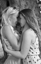 Sono Lesbica, Non Scema. by Ragazzagiudicatag