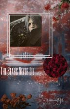 The Stars Never Lie (A Devil May Cry Fanfic) by the_dark_elven_mage
