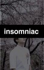 「Insomniac」 by yoongs-