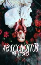 Absconditus: The Hybrid by hvnlena