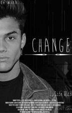 Change G.D by Average_Kid
