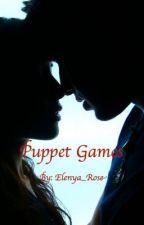 Puppet Games by Elenya_Rose