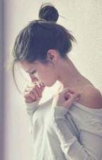 Decir... Te amo. by Antoolm_scx