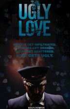 FRASES DE UGLY LOVE by areliyaizah
