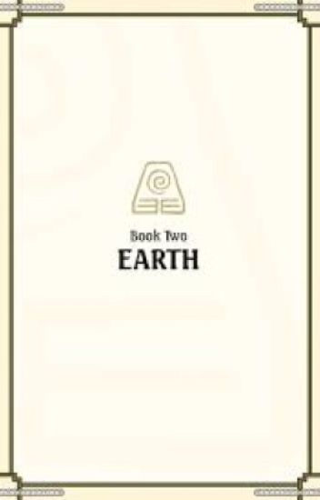 Stratus | Avatar: The Last Airbender.