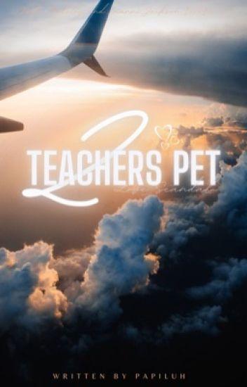 Teacher's Pet 2 ; nm