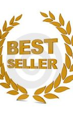 Best Sellers (Terminadas) by ElCritico