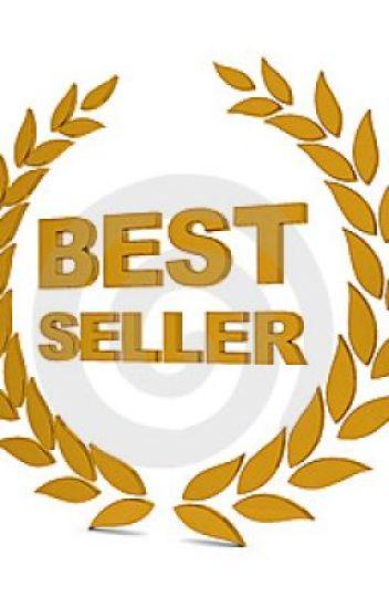 Best Sellers (Terminadas)