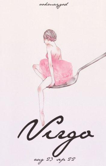 virgo ♍