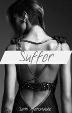 Suffer by semi_h