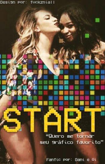 Start || Norminah
