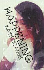 Happening   >>Riley Matthews<< by HappySmileyRiley
