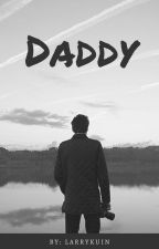 Daddy [ZaynMalik] by Larrykuin