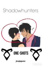 Shadowhunters One Shots by jessjayxoxo